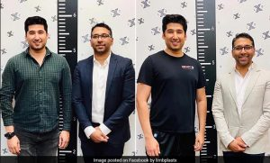 The Man Who Paid ₹ 55 Lakh To Increase His Height